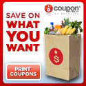 Printable Coupons From Coupon Network