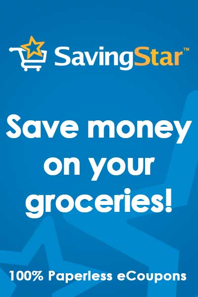 Saving Star Coupons   A Must Have!