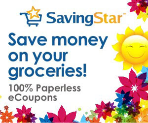 Save on groceries with paperless ecoupons!