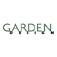 Garden Design Mobile