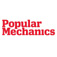 Popular Mechanics Mobile