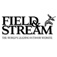 Field & Stream Mobile