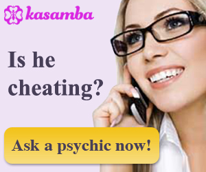 Free Relationship Readings!