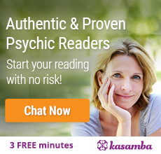 Free Psychic Chat Reading