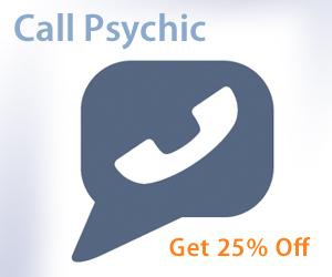 call psychic