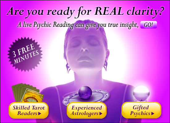 Cost Of Psychic Readings