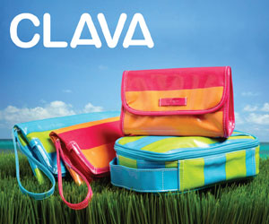 Clava Bags - Briefcases, Laptop Bags, Rolling Cases, Totes, Handbags, Shoulder Bags, Luggage, Backpacks, Wine Totes