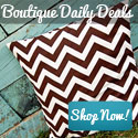 Daily Boutique Deals