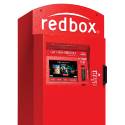 FREE Redbox Movie Rental Code in New York to March 6