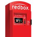 Redbox Codes