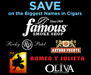 Famous Coupons for Cigars - Save Money Get Free Stuff