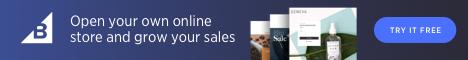 Bigcommerce - Tienda online