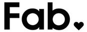 www.fab.com